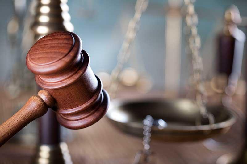 ¿Qué hace un abogado de delito fiscal en Valencia durante una investigación sobre su cliente?