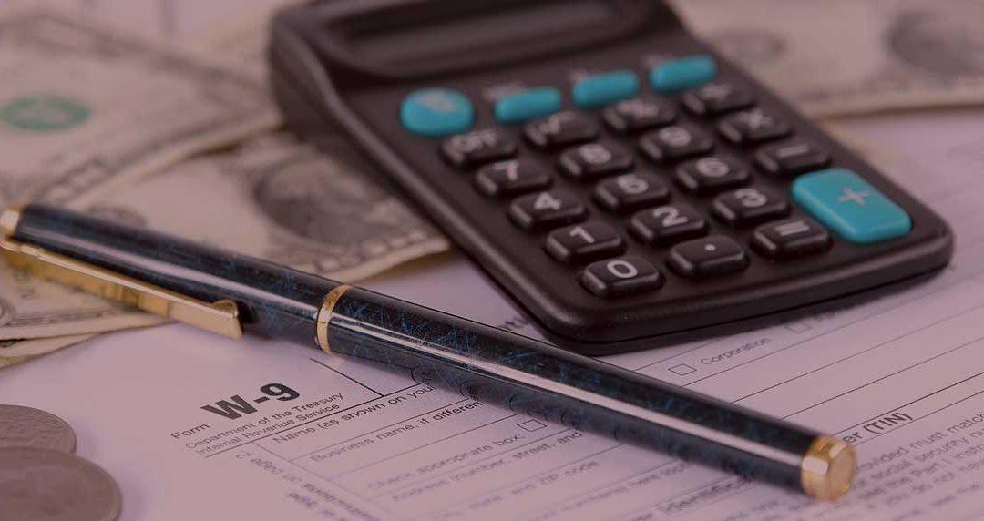 Recomendaciones de un abogado en delitos económicos sobre la Ley de Créditos Inmobiliarios
