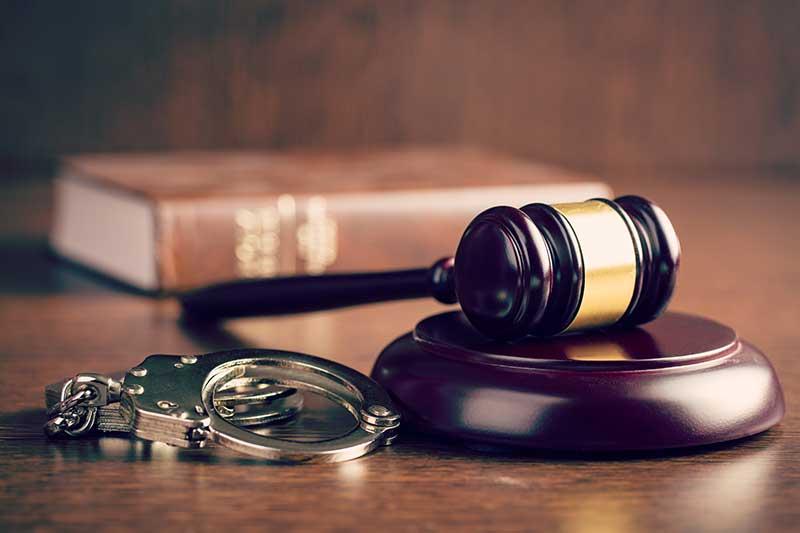 Cómo presenta un abogado penalista en Madrid la prueba en el procedimiento penal