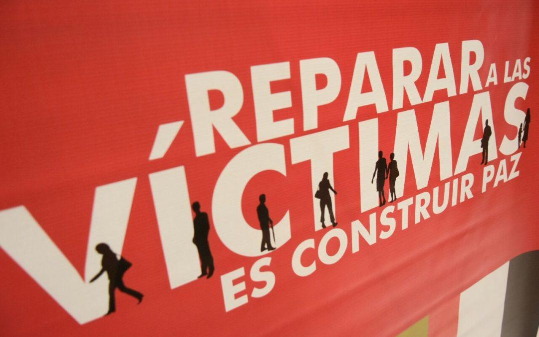 atenuante de reparacion del daño